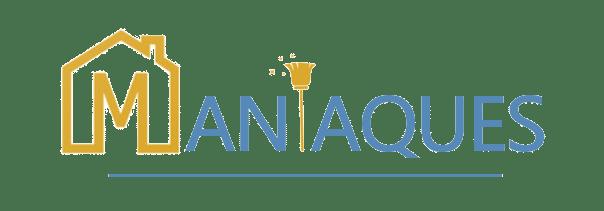 maniaques-logo-web