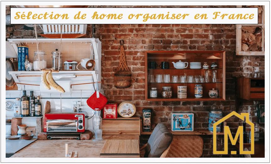 home-organiser-france-paris-lyon-bordeaux