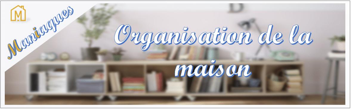 organisation-de-la-maison